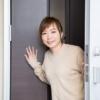 家庭訪問の新常識!玄関先での立ち話は先生も喜ぶ花まるマナー!?