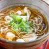 日本三大そばって何が該当?作り方や食べ方を徹底的にまとめてみた!