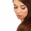 髪の毛を早く伸ばす方法は?食べ物・サプリや綺麗に伸ばすコツも!