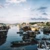 日本三大漁港はどこがランクイン?水揚げ量や漁獲高で主な漁港をまとめた!