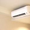 エアコンの電気代を節約する簡単な方法|たった一つのコツで断然違う!