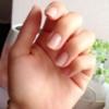爪を早く伸ばす方法は?割れにくい健康な爪のためにできること