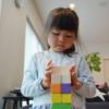 【2歳向け】家でできる遊び!運動不足解消にもなる室内遊びは?
