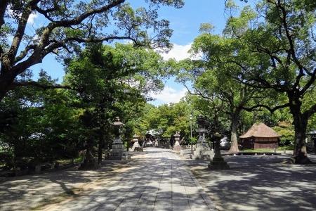 ネット神社