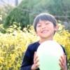 小学生におすすめの庭やベランダ遊び!お家で楽しくすごそう!