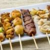 日本三大焼き鳥とはどこで食べられる?味や材料など特徴を解説!