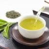 日本三大玉露産地とは?玉露ってどんな緑茶?