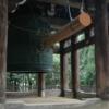 日本三大梵鐘とは?日本国内の三大梵鐘について詳しくご紹介!