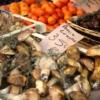 世界三大きのことは?ポルチーニ、松茸、トリュフの素晴らしさ!