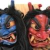 日本三大奇祭とは?どんなところが「奇」なの?