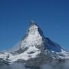 世界三大北壁とは!北壁ルートと呼ばれる登山道の難易度の高さとは!?