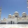 世界三大モスク