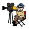 日本三大映画監督とは?人物像や代表作品を紹介!
