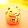 日本三大金運神社とは?金運上昇、商売繁盛のご利益ならこの神社!