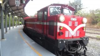 世界三大登山鉄道