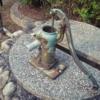 日本三大上水道とは?日本の水の歴史について調べてみた!
