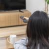 テレビが勝手に消えるのは故障?原因はいったい何なのか!?