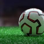楽天toto(サッカーボール)