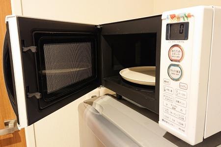 オーブントースターで干し芋作り