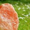岩塩の塊の使い方とは?削る、砕く、溶かすどの方法がいいの?