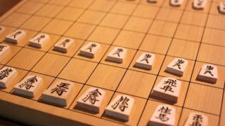 ロングセラーのボードゲーム