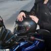ヘルメットを中古で購入って危険なの?その理由を解説!