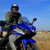 ヘルメットの寿命ってどれくらい?交換時期の目安は?自転車・バイクで違いは?